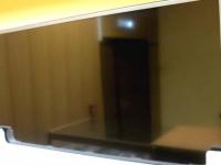 Телевизор LG 32LB63U