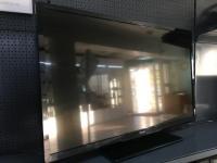 Телевизор fhilips 42pfl3507t