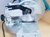 Торцовочная пила FIT MS-210/1300 80421