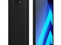 Телефон Samsung Galaxy A5 (2017) SM-A520F
