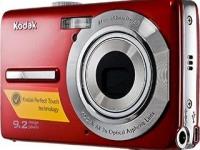 Фотоаппарат Kodak EasyShare M320