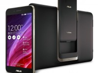 Планшет Asus PadPhone S