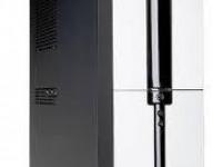 ПК Pentium 2160