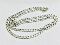 Цепочка  Серебро 925 вес 7.30 г