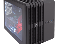 Сис.блок Corsair Intel x2