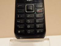 **Сотовый телефон Alcatel 1010D