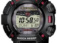 Casio g shock G-9010