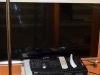 Телевизор LG 42LM669S