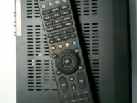 Ресивер HD-OnLime CXHD-5150C