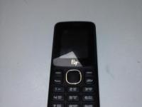 Мобильный телефон Fly BL6421