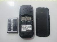 *Мобильный телефон Samsung GT-E1282T