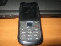 Nokia 1680c