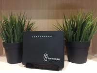 Wi-Fi роутер Ростелеком