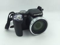 Фотоаппарат Olympus SP720UZ(пк)