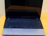 Л4 -15 Ноутбук Packard Bell