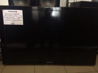 Samsung LE40C530F1W