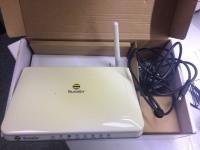 Wi Fi роутер Билайн N150L