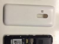 Мобильный телефон Nokia RM-970