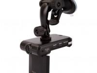 Видеорегистратор Best Electronics 720B