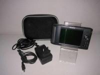 Цифровой альбом VOSONIC VP8360 (в сумочке, USB, зарядное)