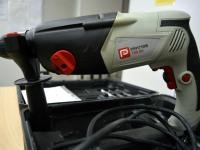 Перфоратор Performance Power PRH750B