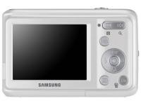 Фотоаппарат Samsung ES20