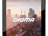 Digma 7700T 4G