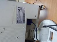 Samsung sync master 710n(17
