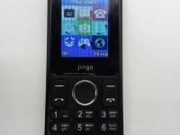 Телефон Jinga Simple F100