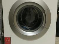 Стиральная машина AEG AMS 7500 I шланги забора и сброса воды, чек, р-во