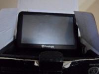 Навигатор  Prestigio GeoVision 5050