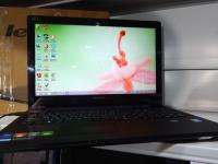 Ноутбук Lenovo G50