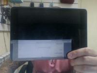 IPad mini 2 3G 16GB black