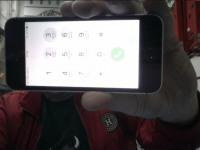 Iphone Se 32GB SG