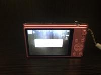 Цифровой фотоаппарат Samsung ST150F