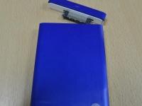 Жесткий диск Backup Plus Portable Drive
