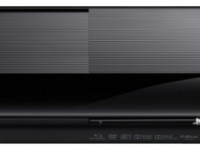 Игровая приставка Sony PlayStation 3 Super Slim 12 ГБ Л2-