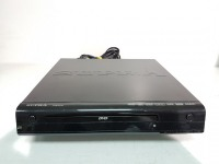 DVD проигр Supra DUS-013X (пульт)
