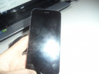 Iphone 6 16 GB SG