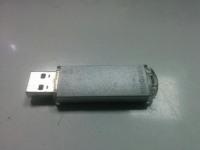 Флешка 16ГБ USB