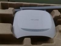 !Wi-Fi Роутер TP-LINK TL-WR840N