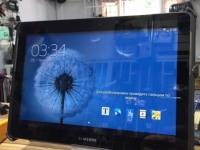 Samsung Galaxy Tab 2 GT-P5110