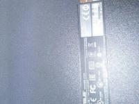 Ноутбук Asus X751M
