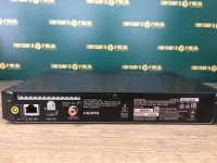 Sony BDP-S6500 Blu-ray DVD Player