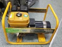 Генератор бензиновый CAIMAN Expert 4010