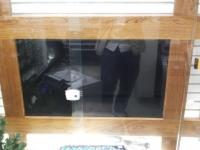 *Телевизор LG 32LV2500