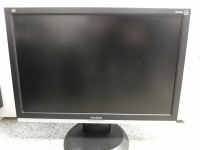"""Монитор ViewSonic VS11803 21"""""""