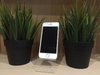 Iphone 5s 32gb с коробкой з\у