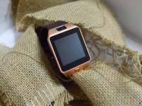 Смарт часы+зарядное устройство