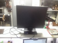 Acer v 173bm